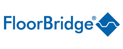 Logo FloorBridge