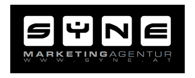 Logo Syne Marketingagentur